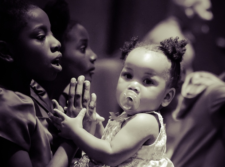 Pacified