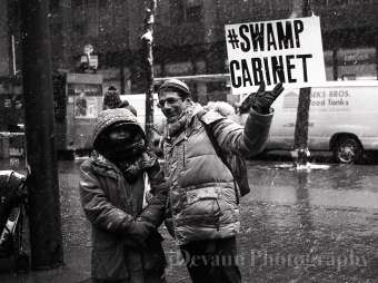 Swamp Cabinet 2